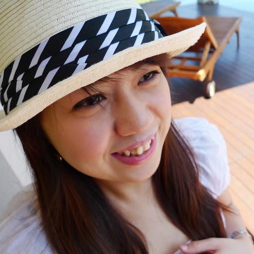 Doris Chiu