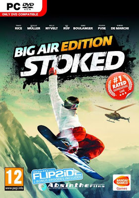 download stoked big air edition free