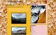 Minerales de Canarias