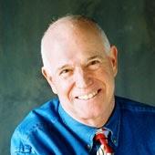 Michael Shenkman