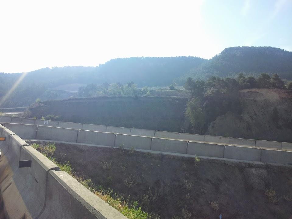 CR Castelloli / Catalunya - 12/13/14/15 Avril - Track Sense. 20140412_094143