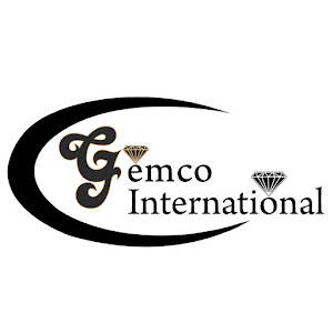 Gemco International kimdir?