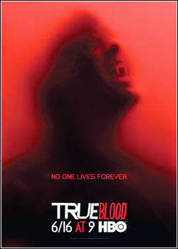 True Blood - 6ª Temporada S06E01 (2013)