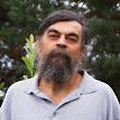 Oleg S