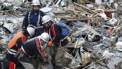 Japan+120311+11.jpg