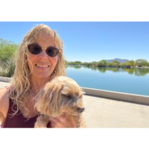 Kayla Holley   Address  Phone Number  Public Records   Radaris Radaris Pamela R  Gist