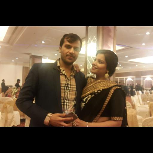 Ashima Agarwal Photo 12