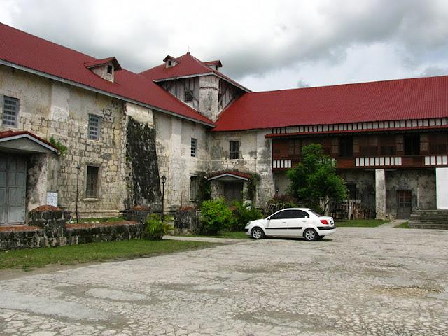 Из зимы в лето. Филиппины 2011 - Страница 2 IMG_0017%252520%2525282%252529