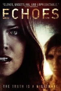 Dư Âm - Echoes poster