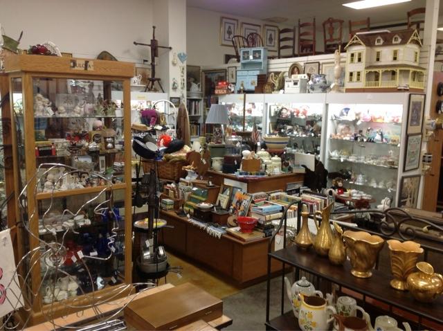 antique stores in florida Gannon's Antiques: Antique store, antiques mall in Fort Myers, Florida antique stores in florida