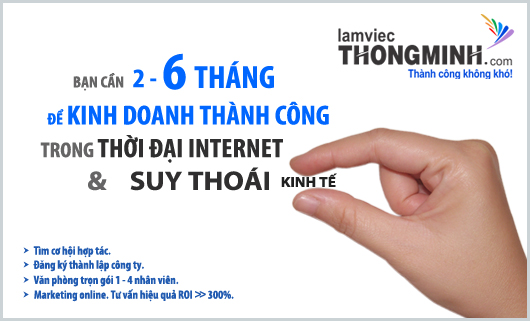 Website dong goi toi uu chi phi