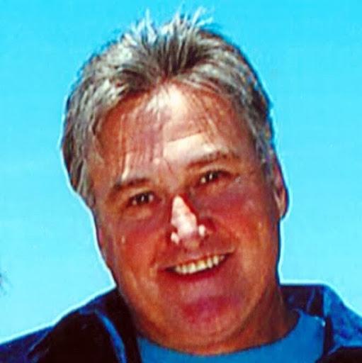 Gilbert Jones