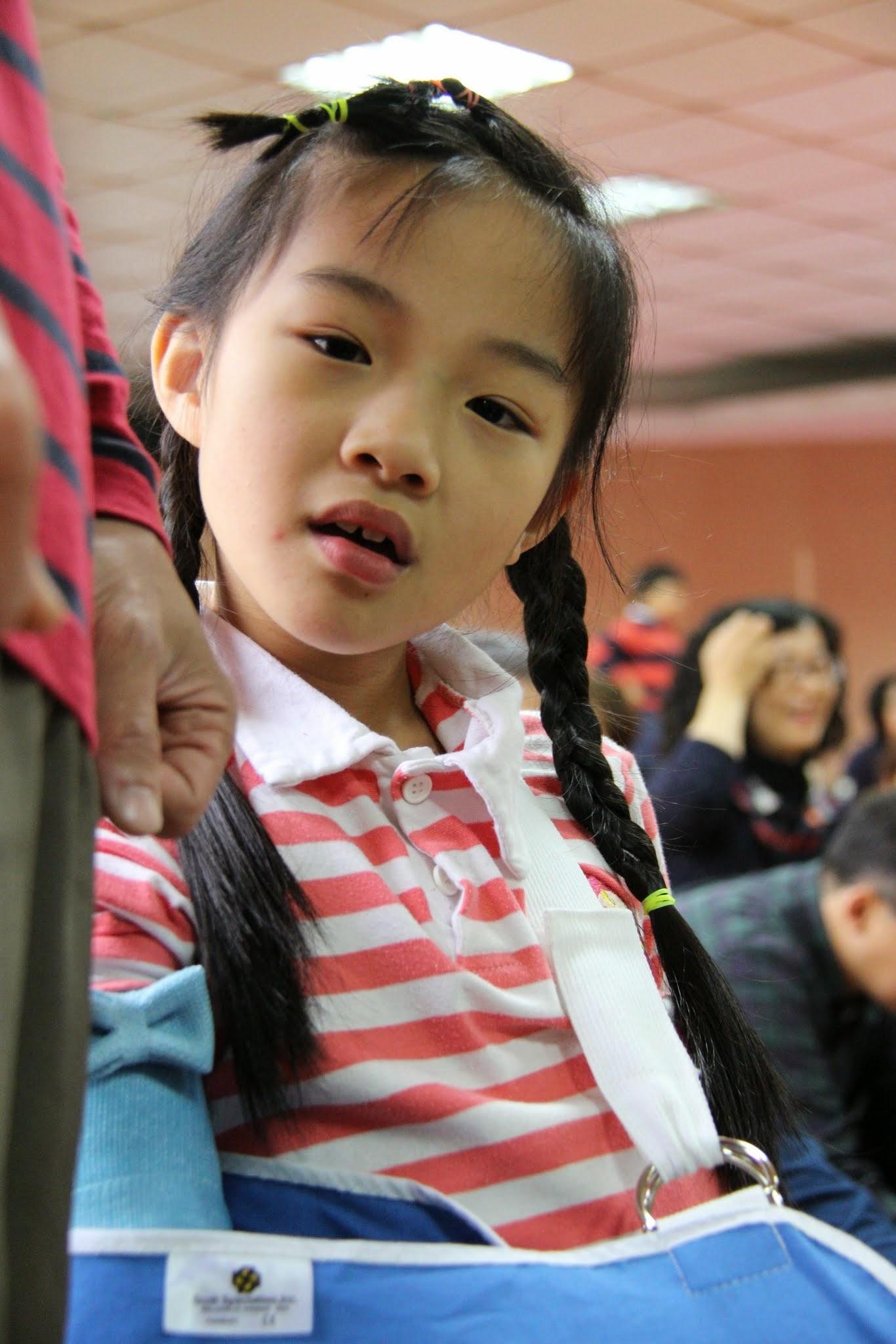 【小中学生】♪美少女らいすっき♪ 401 【天てれ・子役・素人・ボゴOK】 [無断転載禁止]©2ch.netYouTube動画>53本 ->画像>2270枚