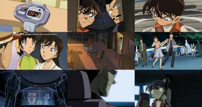 2012 06 03 114834 Detective Conan Movie 10 Requiem of the Detectives [ Subtitle Indonesia ]