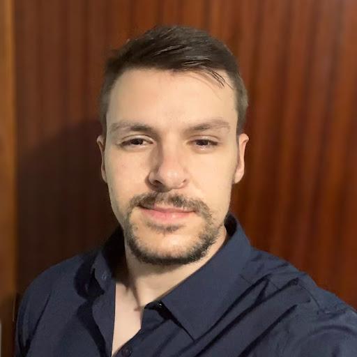 Deivid Luis Alessio
