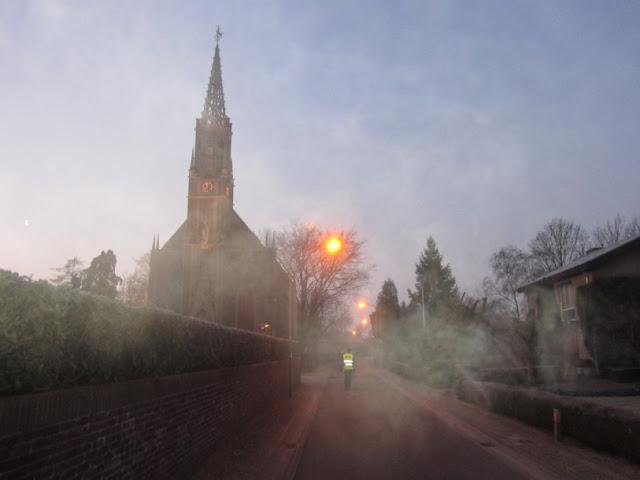 """100/110Km """"De Bossche Hondert"""": 27-28/01/2012  De%252520Bossche%252520100%252520046"""