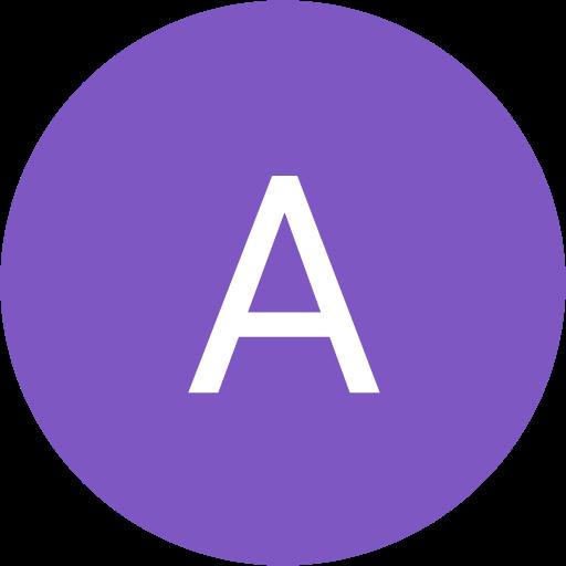 Amanda Acres