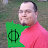 BroJo Ghost avatar image