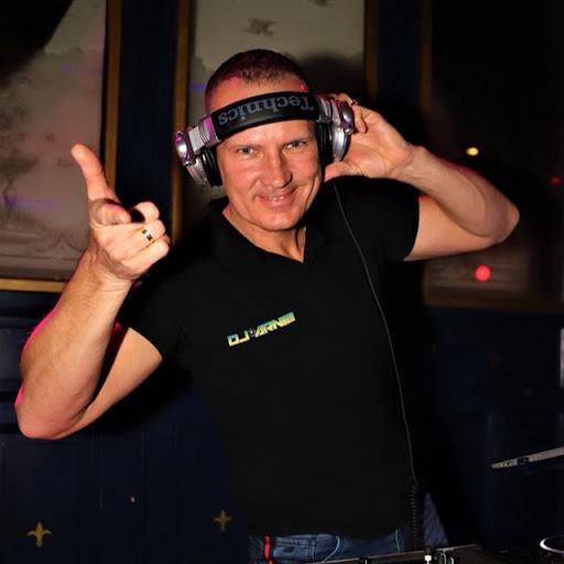 Arnold Jaeger