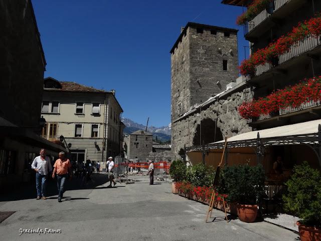 passeando - Passeando pela Suíça - 2012 - Página 9 DSC02194