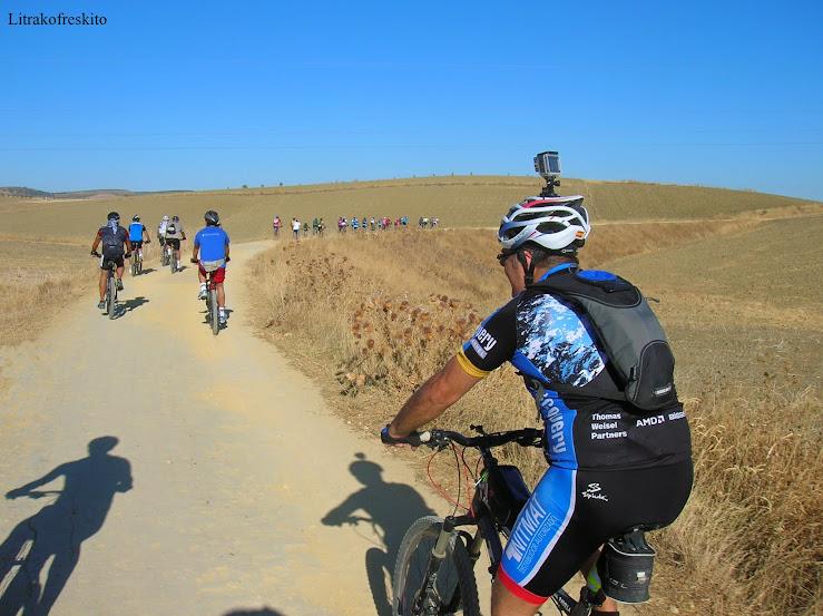 Rutas en bici. - Página 37 Ruta%2Bsolidaria%2B030
