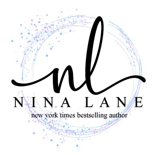 Nina Lane Photo 19