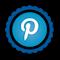 Visit WGH on Pinterest