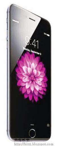 「高仿」iPhone 6 Plus 騙徒叫價1.6萬元