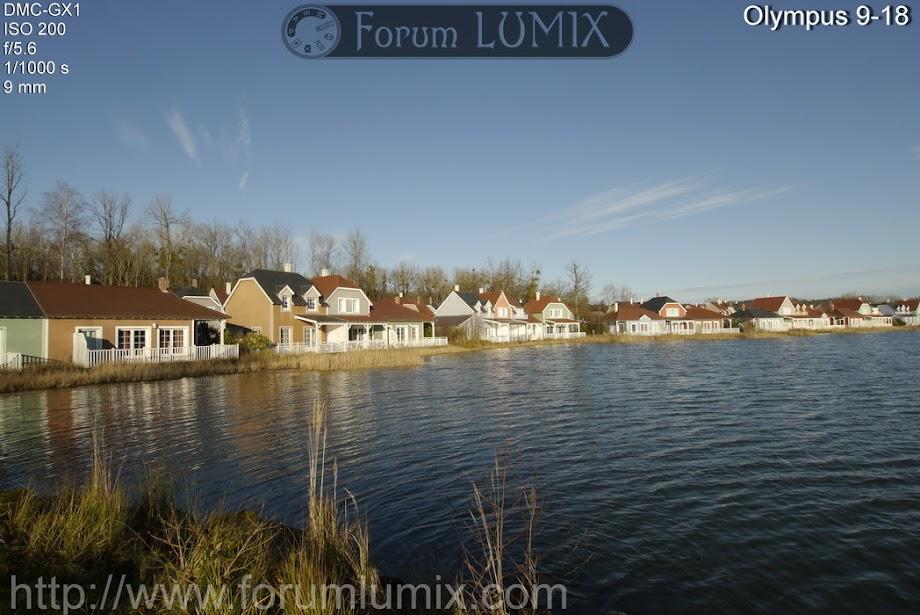 Lumix 7-14 vs Olympus 9-18 (monture µ4/3) _1060485