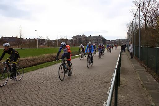 02-23 - DK Uithoorn - UWTC (251).JPG