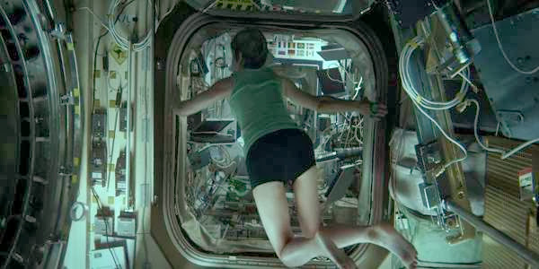 Watch Online Full English Movie Gravity (2013) Hollywood Full Movie HD Quality for Free