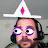 Travis DePuy avatar image