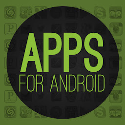 Apps For Android