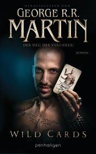 http://www.randomhouse.de/Paperback/Wild-Cards-Der-Sieg-der-Verlierer/George-R-R-Martin/e447745.rhd