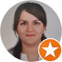Aliye Aktaş