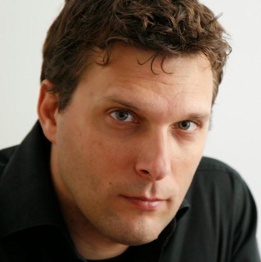 Boris Stanimirovic
