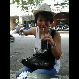 Karen Tsoi Photo 11