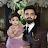 Khawaja Muneeb avatar image