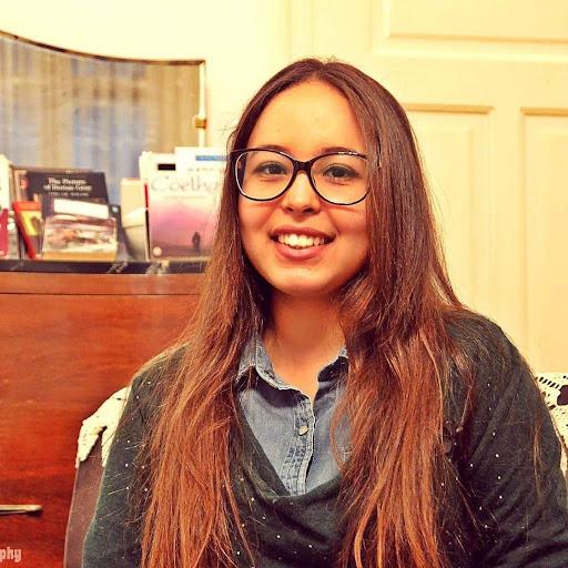 Syrine Bellafi picture