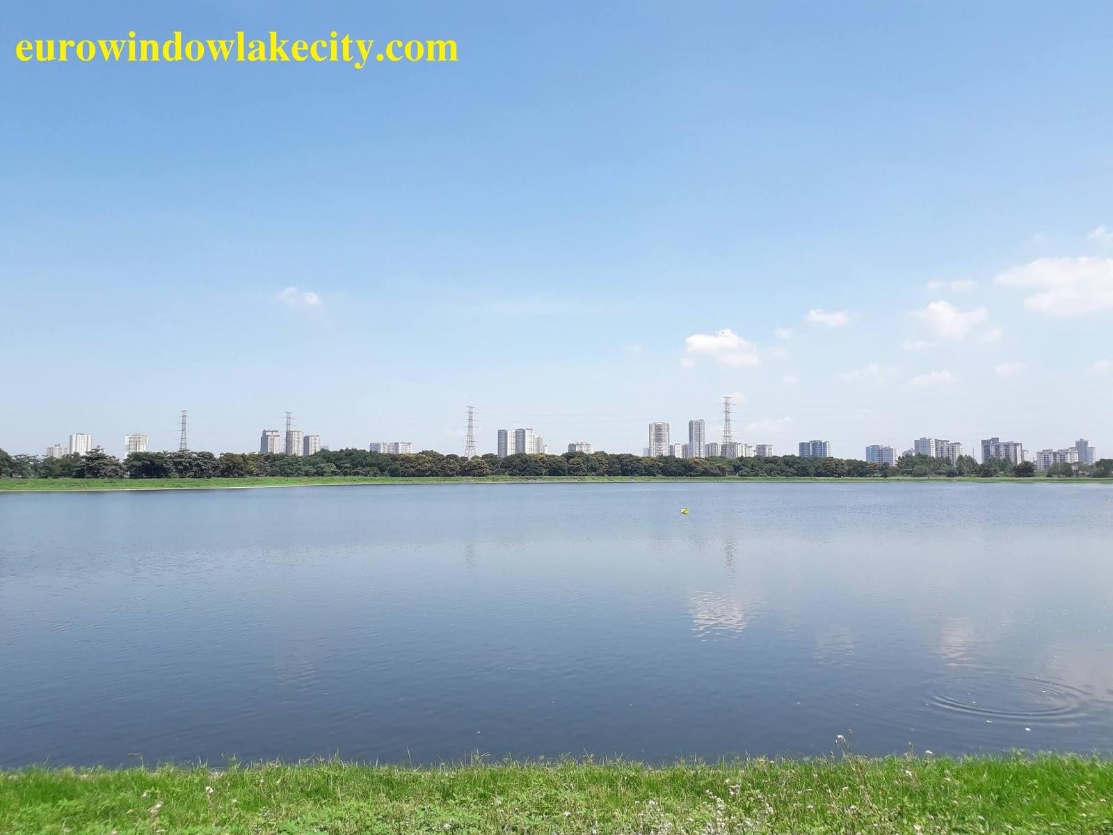 hình-ảnh-mặt-bằng-eurowindow-lake-city