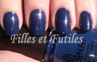 SNC03823 First Mate   China Glaze (Anchors Away)