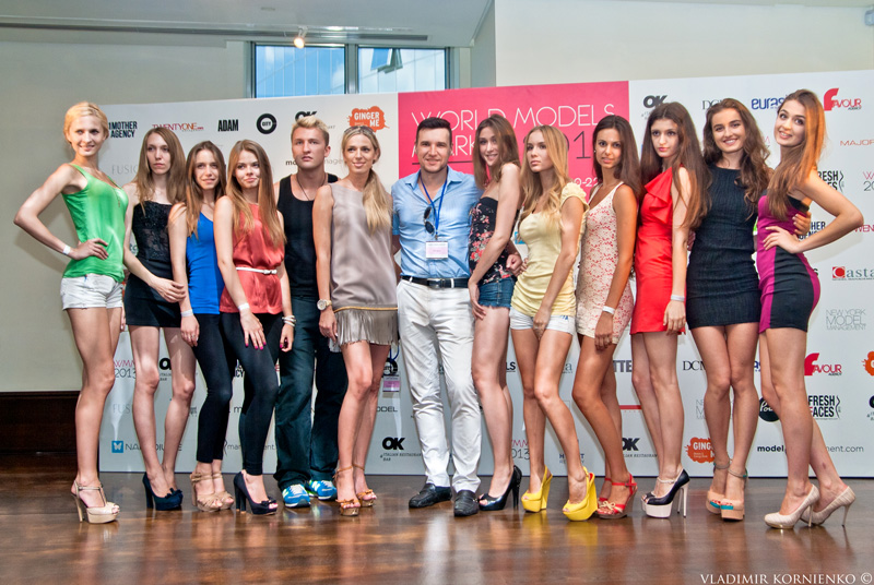 фотограф Владимир корниенко, World Models Market 2013, Vladimir Kornienko photographer, ukrainian fashion week, UFW, девушки модели,бекстейдж с показа, корпоратив, фотосессия мероприятий, фотоотчеты, фоторепортаж, backstage