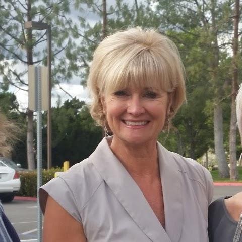 Bonnie Culp Photo 6