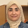 Farhana Shah
