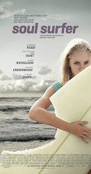 Soul Surfer - Nhà Vô Địch Lướt Ván