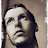 Coree Crisler avatar image