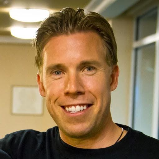 Erick Arndt