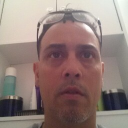 Raul Velez