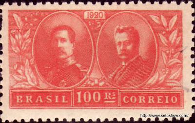 BR-1920-01