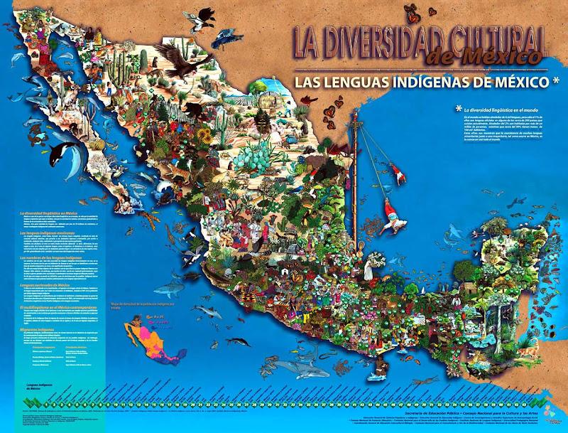 external image Diversidad-Cultural.jpg
